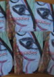 publicar-un-libro-editar-un-libro-terra-ignota-ediciones-espana-cataluna-catalunya-catalan-catala-gratis-www-terraignotaediciones-com-autopublicacion-autoedicion-coedicion-manu