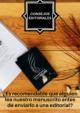 Publicar un libro - editar un libro - Terra Ignota Ediciones - España - Cataluña - Catalunya - Catalán - català - Gratis - www.terraignotaediciones.com autopublicación - autoedicion - coedición - manuscrito