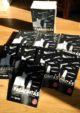 Publicar-un-libro-editar-un-libro-Terra-Ignota-Ediciones-España-Cataluña-Catalunya-Catalán-català-Gratis-www.terraignotaediciones.com-autopublicación-autoedicion-coedición-manuscrito