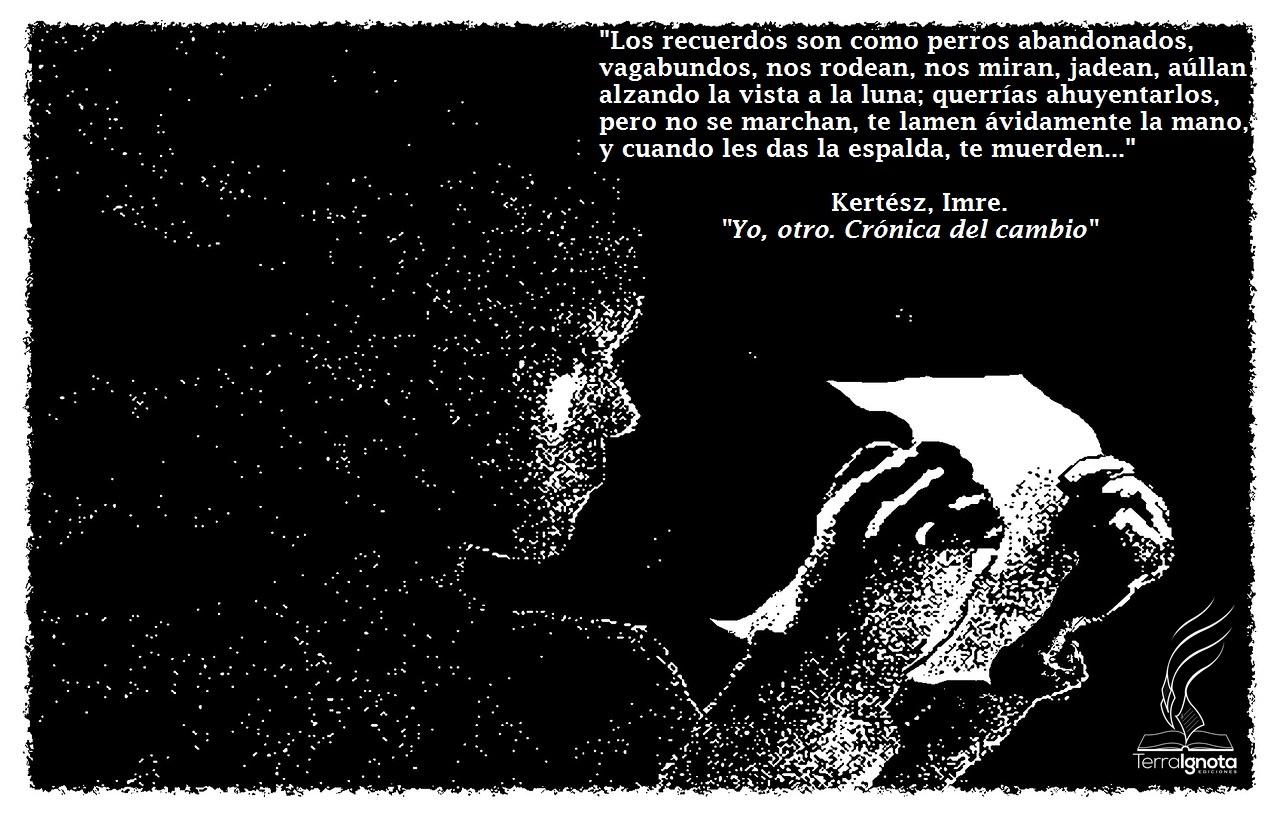 Publicar un libro - editar un libro - Terra Ignota Ediciones - España - Cataluña - Catalunya - Catalán - català - Gratis - www.terraignotaediciones.com autopublicación - autoedicion - coedición