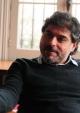 Ricardo-Espinoza-aporias-de-la-democracia