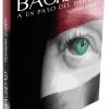 Yashmina-Shawki-Baghdad-a-un-paso-del-infierno-libro-3D