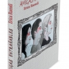 amigas-entrañables-erica-ruessli-libro-3D