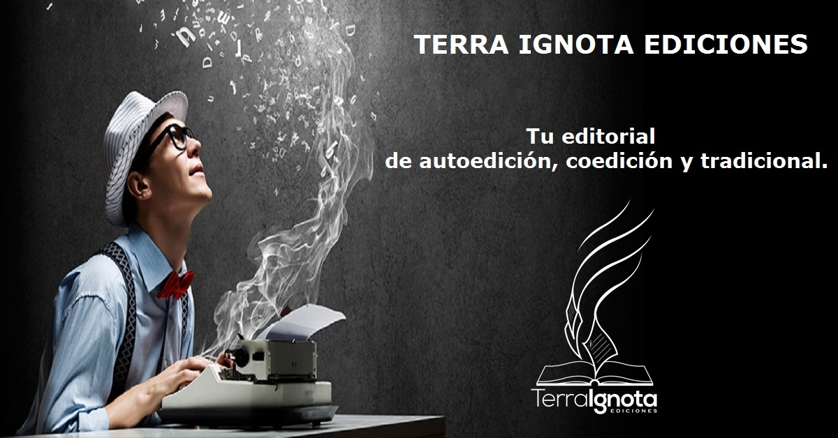 publicar-un-libro-editar-Madrid - Barcelona -España-Cataluña-Catalunya-català-Andalucia-coedicion-autoedicion-tradicional-manuscrito-booktrailer