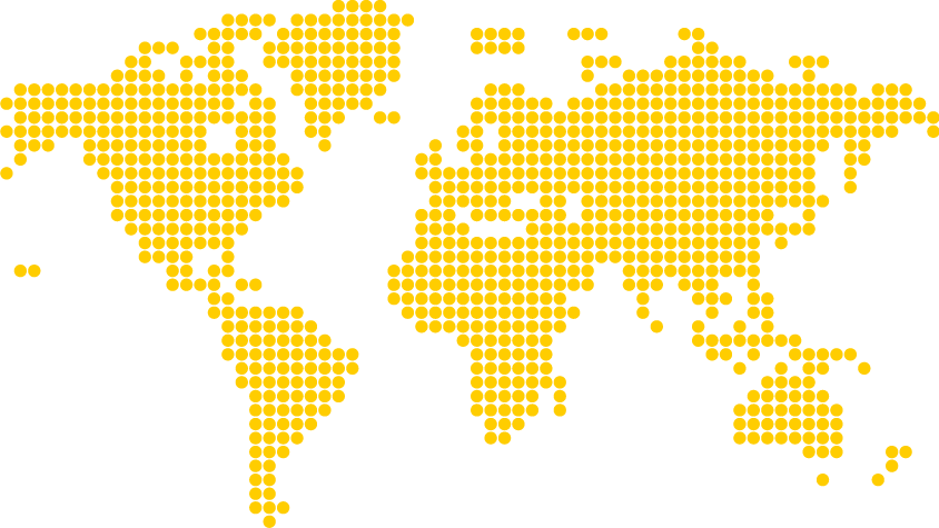 Bg yellow map dots publicar un libro terra ignota gumiabroncs Image collections