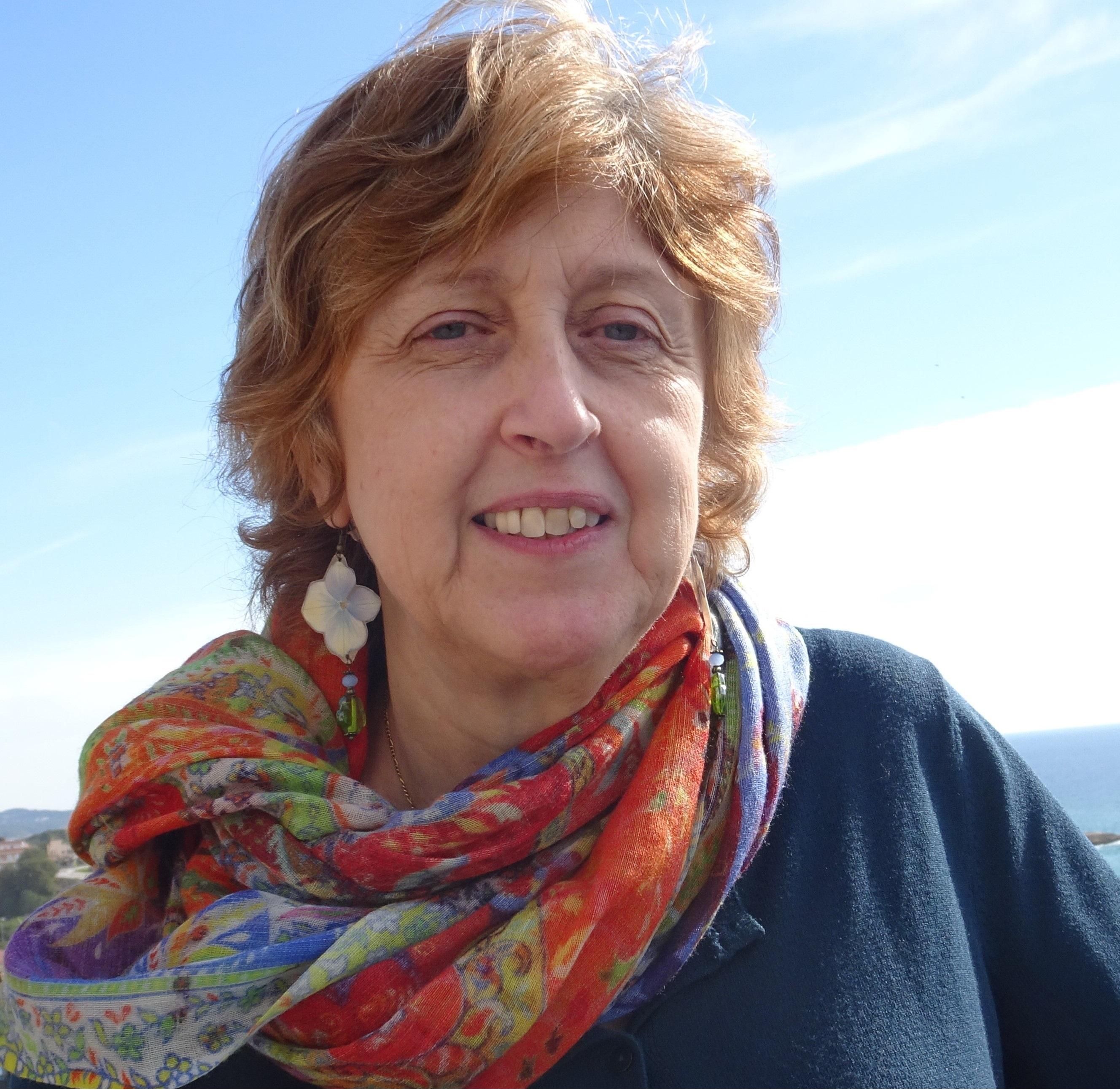 camins-de-pedra-Teresa-duch-foto-autora