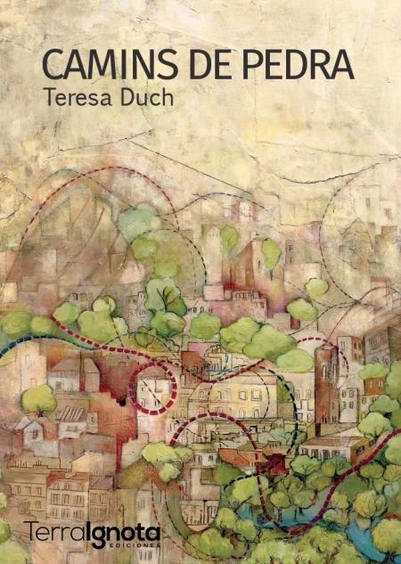 camins-de-pedra-Teresa-duch-portada