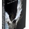 el-despertar-del-vencejo-daniel-borrego-lara-Libro-3D