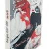 embriaguesa-amor-alcohol-antoni-ascon-vila-Libro-3D