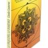 en-lo-pequeño-lo-inmenso-claudia-casanovas-libro-3D-alma