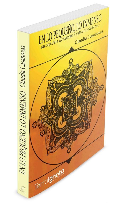 en-lo-pequeño-lo-inmenso-claudia-casanovas-libro-3D