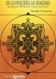 en-lo-pequeño-lo-inmenso-claudia-casanovas-portada-666x996