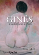 gines-y-los-tres-padrenuestros-ricard-noto-portada