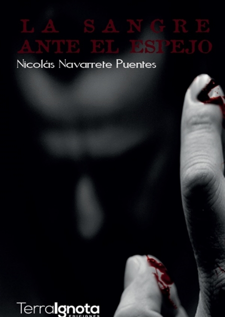 la-sangre-ante-el-espejo-nicolas-navarrete-puentes-portada-2