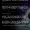 las-vidas-de-marta-azahara-iris-contra