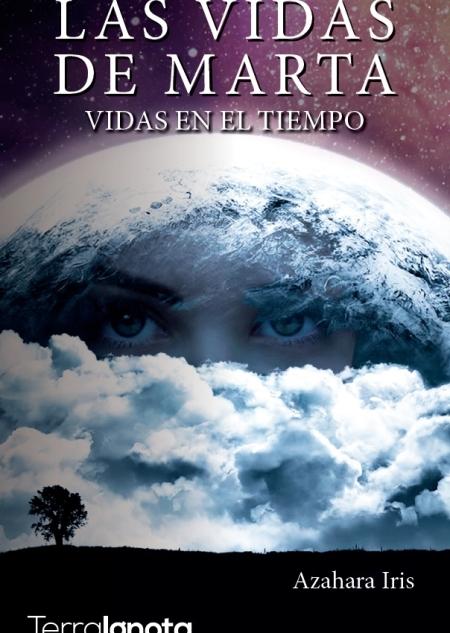 las-vidas-de-marta-azahara-iris-portada