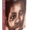 libro-3d-Danielle-Nicole-MBoume-la-unica-esperanza