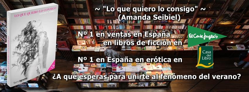 lo-que-quiero-lo-consigo-amanda-seibiel-Publicar-un-libro-editar-Madrid - Barcelona -España-Cataluña-Catalunya-català-Andalucia-coedicion-autoedicion-tradicional-manuscrito