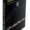 mascara-jordi-manzanares-Libro-3D