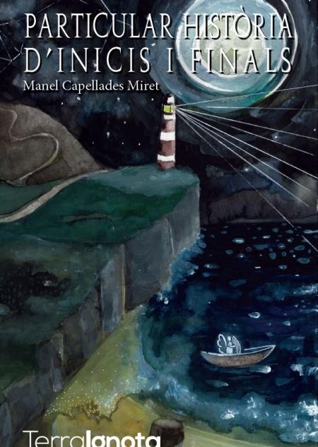 particular-historia-inicis-i-finals-manel-capellades-miret-portada