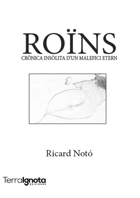 portada-Roïns