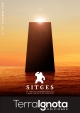 sitges-terra-ignota-festival-cine-internacional-fantastico-2018