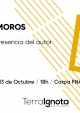 terra-ignota-ediciones-www.terraignotaediciones.com-Publicar-un-libro-editar-Madrid-Barcelona-cataluña-españa-català-Andalucia-coedicion-festival-cine-fantastico-sitges-la-biblia-aria