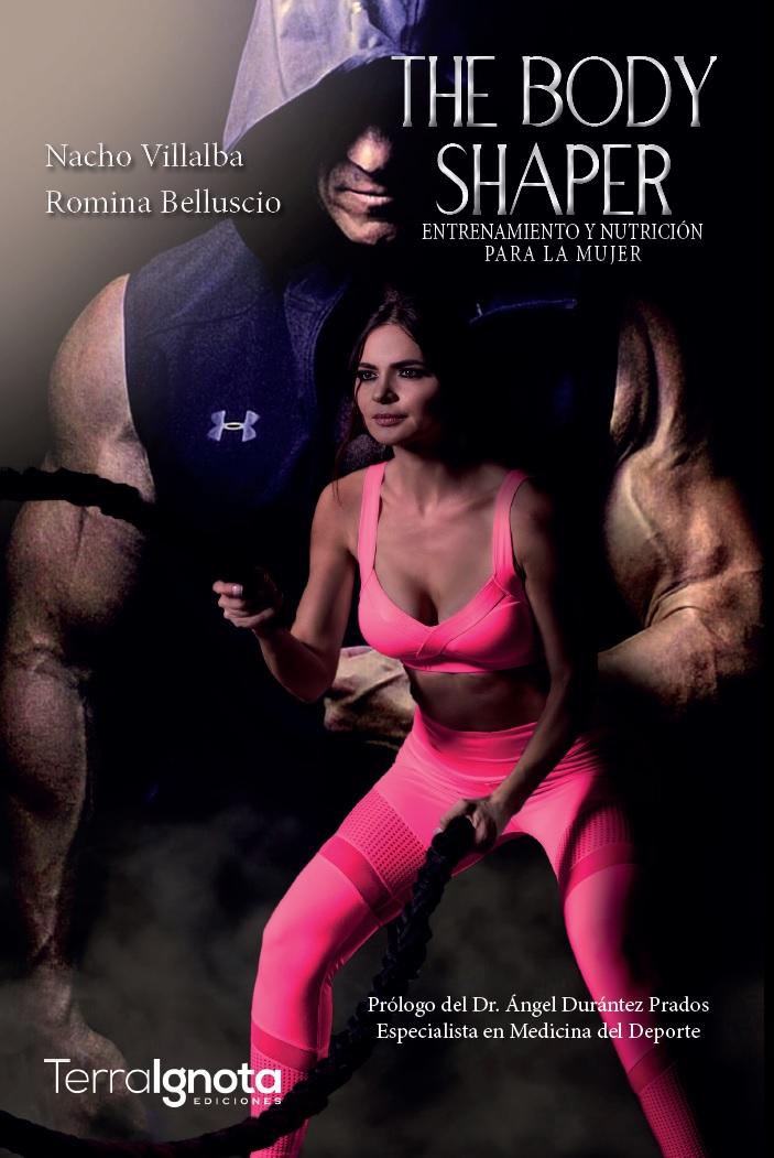 the-body-shaper-portada