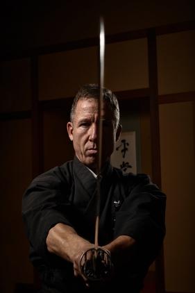 the-cutting-edge-el-arte-marcial-en-los-negocios-bjorn-aris-foto-autor