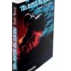 vida-despues-del-suicidio-xavier-alcover-libro-3d
